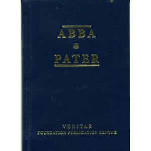 Abba Pater
