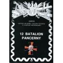 12 Batalion Pancerny