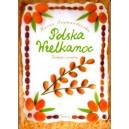 Polska Wielkanoc