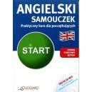 Angielski samouczek