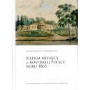 Siedem miesięcy w rosyjskiej Polsce roku 1863