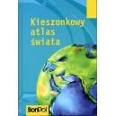 Kieszonkowy atlas świata