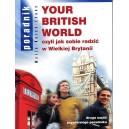 Your British World