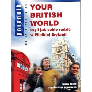Your British World