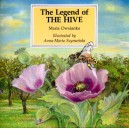 The Legend of The Hive