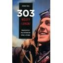 303 - wzloty i upadki