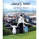 Jana's War