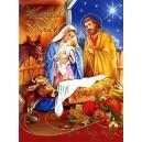 Kartki z życzeniami na Boże Narodzenie