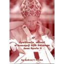 Cywilizacja miłości w koncepcji Ojca Świętego Jana Pawła II