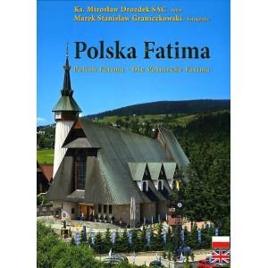 Polska Fatima